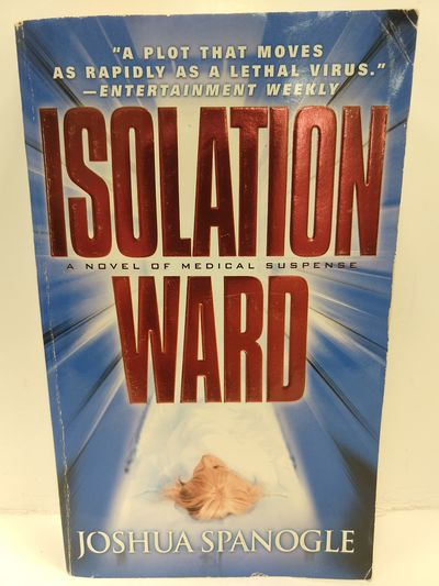 Image for Isolation Ward