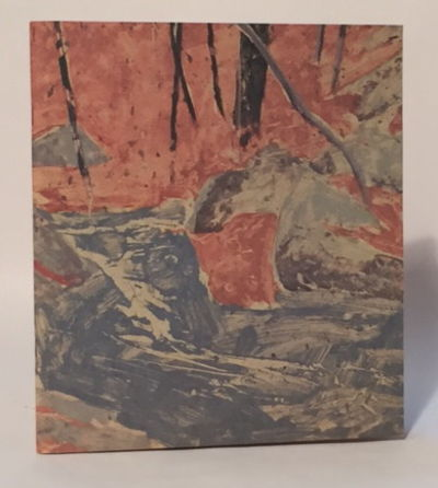 Monotypes, Moses, Forrest