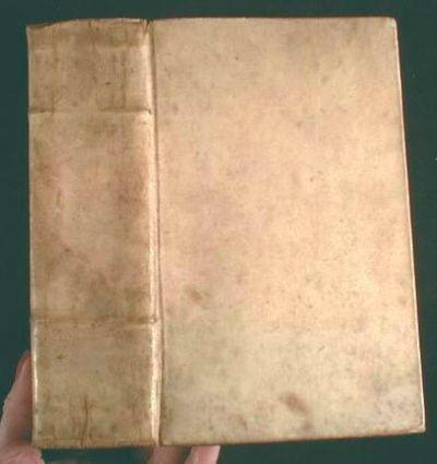 Phraseologia Poetica in Qua Quidquid Ad Artem Condendorum Versuum Pertinet Continetur, Ad Sum Studiosae Literarum Humaniorum Juventutis, NA