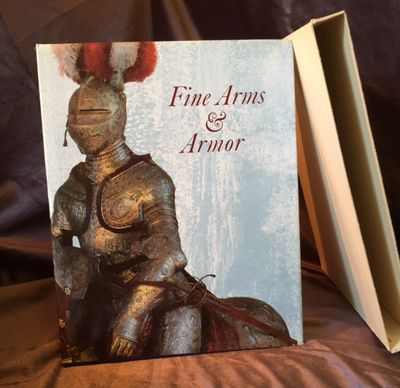 Fine Arms and Armor: Treasures in the Dresden Collection, Schobel, Johannes (Stanton, M.O.A., trans)