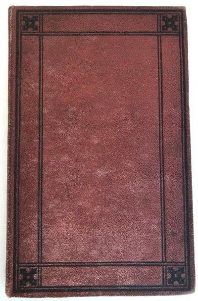 "On the Pathology and Operative Treatment of ""Hip"" Disease., ANNANDALE, Thomas, F.R.S.E., F.R.C.S.E. (1838/9-1907/8)."