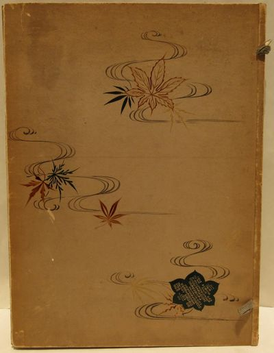 Image for Illustrations of Japanese Life described by S Takashima. First edition  with 100 hand colored collotype plates in folio.
