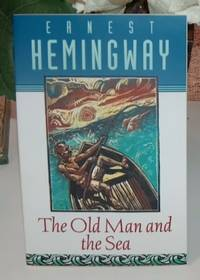 The Old Man And The Sea Essay