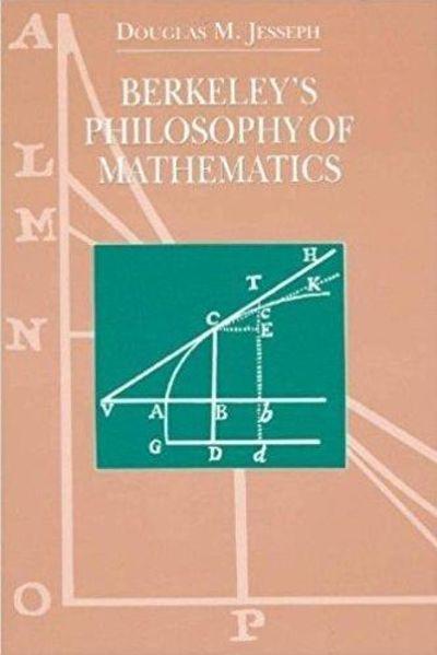 Image for Berkeley's Philosophy of Mathematics.