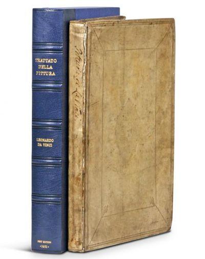 1482 in literature